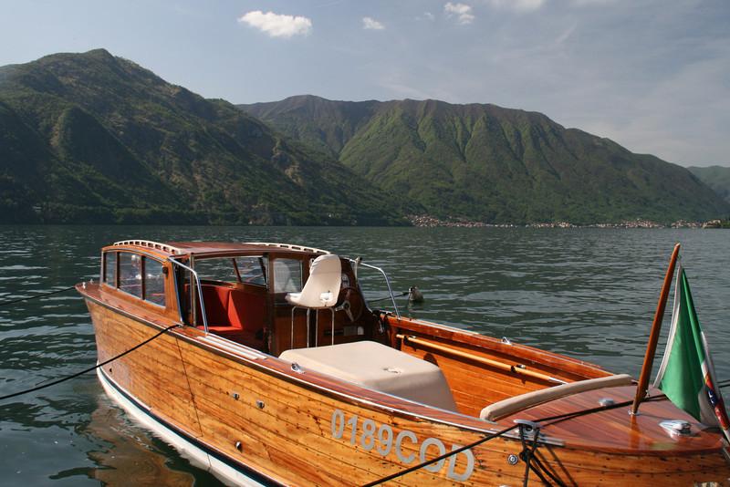 2013-05-Italy-Como - 070