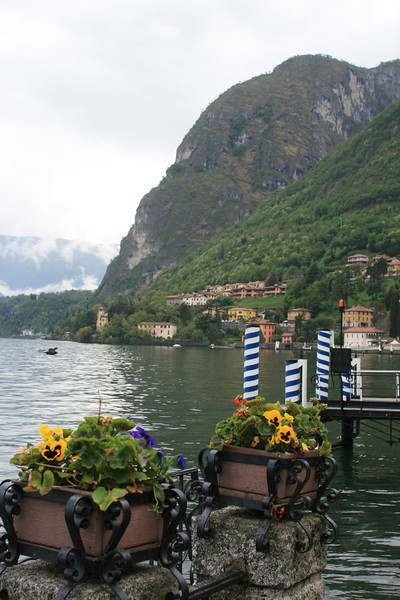 2013-05-Italy-Como - 259