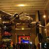 London Science Museum