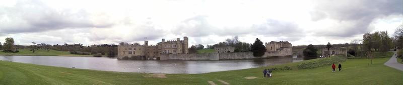 Leeds_Castle02