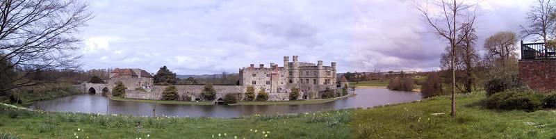 Leeds_Castle01