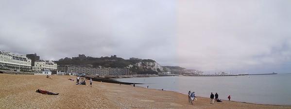 Dover02