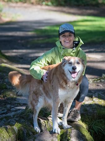 Lucia and Moulton Falls 3-10-18 22