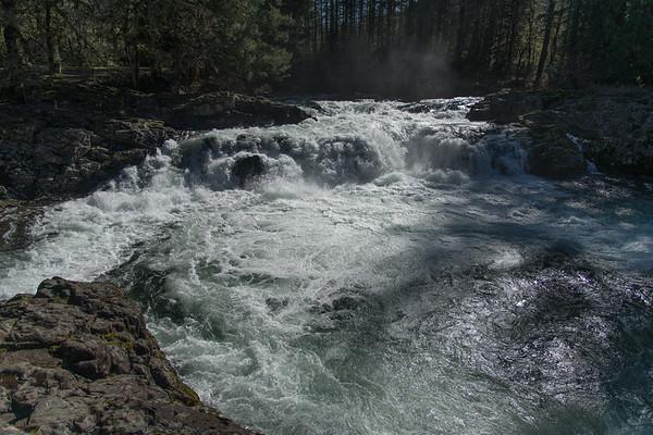 Lucia and Moulton Falls 3-10-18 4
