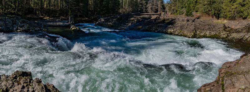 Lucia and Moulton Falls 3-10-18 20-Pano
