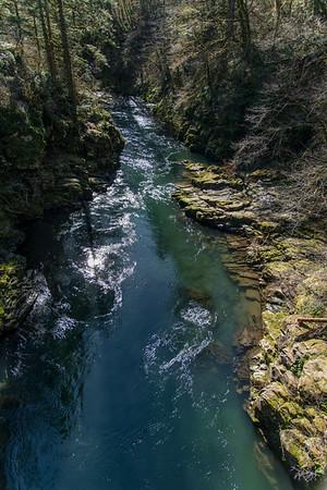 Lucia and Moulton Falls 3-10-18 48