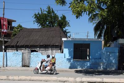 Tulum - Centro