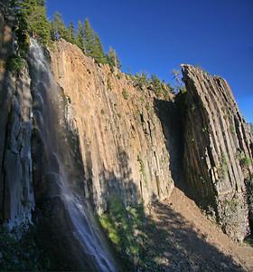 2006_06 Palisade Falls