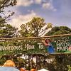Entering the Hatsume Fair