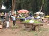 market near Kenitra (North Morocco 2009)