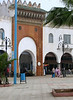 Larache (North Morocco 2009)