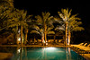 Pool  at night-1070670