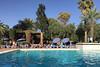 Hotel Farah pool-1857