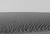 Sand patterns-1070815
