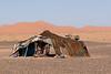 Nomad tent-1070826