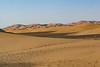 Sahara dunes-1070814