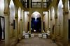 Hotel lobby-1110