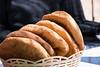 Berber bread-1070473