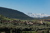 Atlas Mountains-1070450