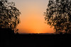 Sunset-1070800