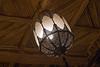 Lamp-1070662