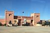 Ouazazate studios-1810