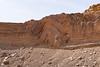 Rock folds-1070913