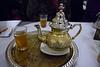 Teapot-1114