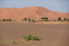 Sand dunes-1070821