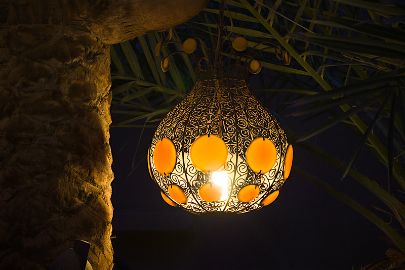 Lamp-1070666