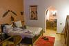 Bedroom-1070600