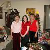 Christmas 058