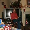 Christmas 062