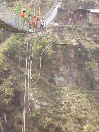 Nepal (2007)