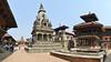 Durbar Square, Baktapur Palace Area, Baktapur