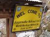 Entrance Sagarmatha National Park, Monjo 2900m-Namche Bazaar-Tengboche-Deboche 3630m