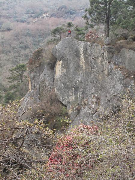 Monjo 2900m-Namche Bazaar-Tengboche-Deboche 3630m