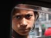 Beggar, Kathmandu