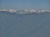 Himalaya, flight: Lukla-Kathmandu