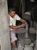 Pottery-making, Pottery Square, Baktapur