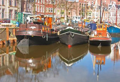2006_03 Groningen