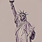 New York 2013 (Tita Mhel's US Trip) :