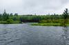 Hitchins Ponds