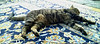2015-08-08: All stretched out.