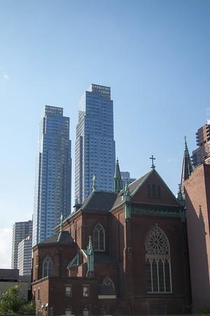 2012_09 Manhattan