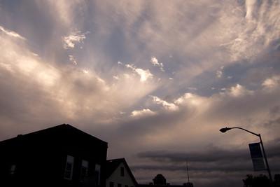 2012_05 Newark