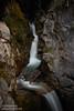 (9/8/2015, Christine Falls, Mt. Rainier NP, WA)<br /> EF16-35mm f/4L IS USM @ 25mm f/4 30s ISO5000