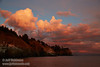 (9/4/2015, Waikiki Beach off North Jetty Rd. with views of the Cape Disappointment Lighthouse, Cape Disappointment SP)<br /> EF24-105mm f/4L IS USM @ 32mm f/5.6 1/250s ISO400