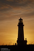 (8/30/2015, Yaquina Head Lighthouse, OR)<br /> EF24-105mm f/4L IS USM @ 84mm f/10 1/640s ISO100