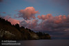 (9/4/2015, Waikiki Beach off North Jetty Rd. with views of the Cape Disappointment Lighthouse, Cape Disappointment SP)<br /> EF24-105mm f/4L IS USM @ 35mm f/4.5 1/200s ISO400
